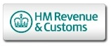 HM Revenue logo